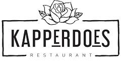 Restaurant Kapperdoes