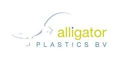 Alligator Plastics
