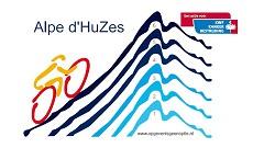 Alpen d'HuZes
