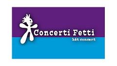Concerti Fetti
