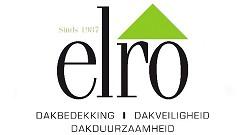 Elro dakdekking
