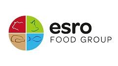 Esro Foodgroup