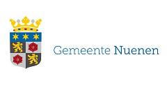 Gemeente Nuenen