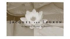 Jacques Van Leuken