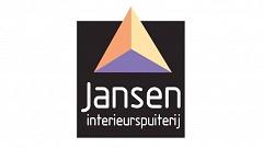 Jansen Interieurspuiterij