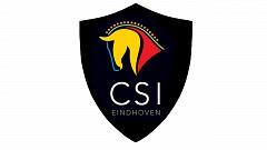 CSI Eindhoven 2015