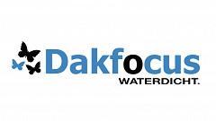 Dakfocus