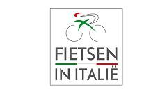 Fietsen in Italië