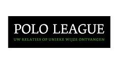 Hurks Polo League