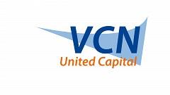 VCN United Capital