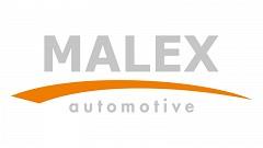 Malex Automotive