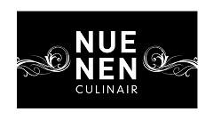 Nuenen Culinair