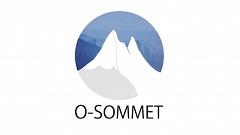O-Sommet