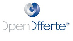OpenOfferte