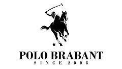 Polo Brabant