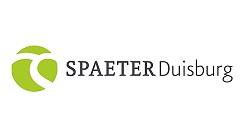 Spaeter Duisburg