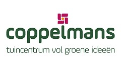 Tuincentrum Coppelmans