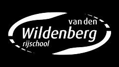 Rijschool van den Wildenberg