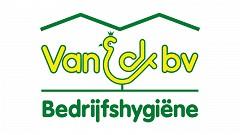 Van Eck BV