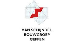 Van Schijndel Bouwgroep Geffen